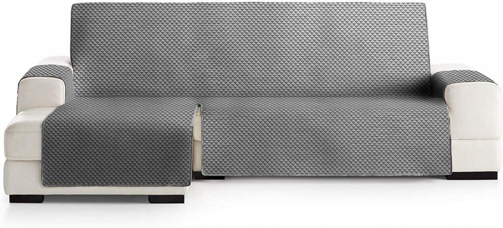 housse de canape d angle moderniser