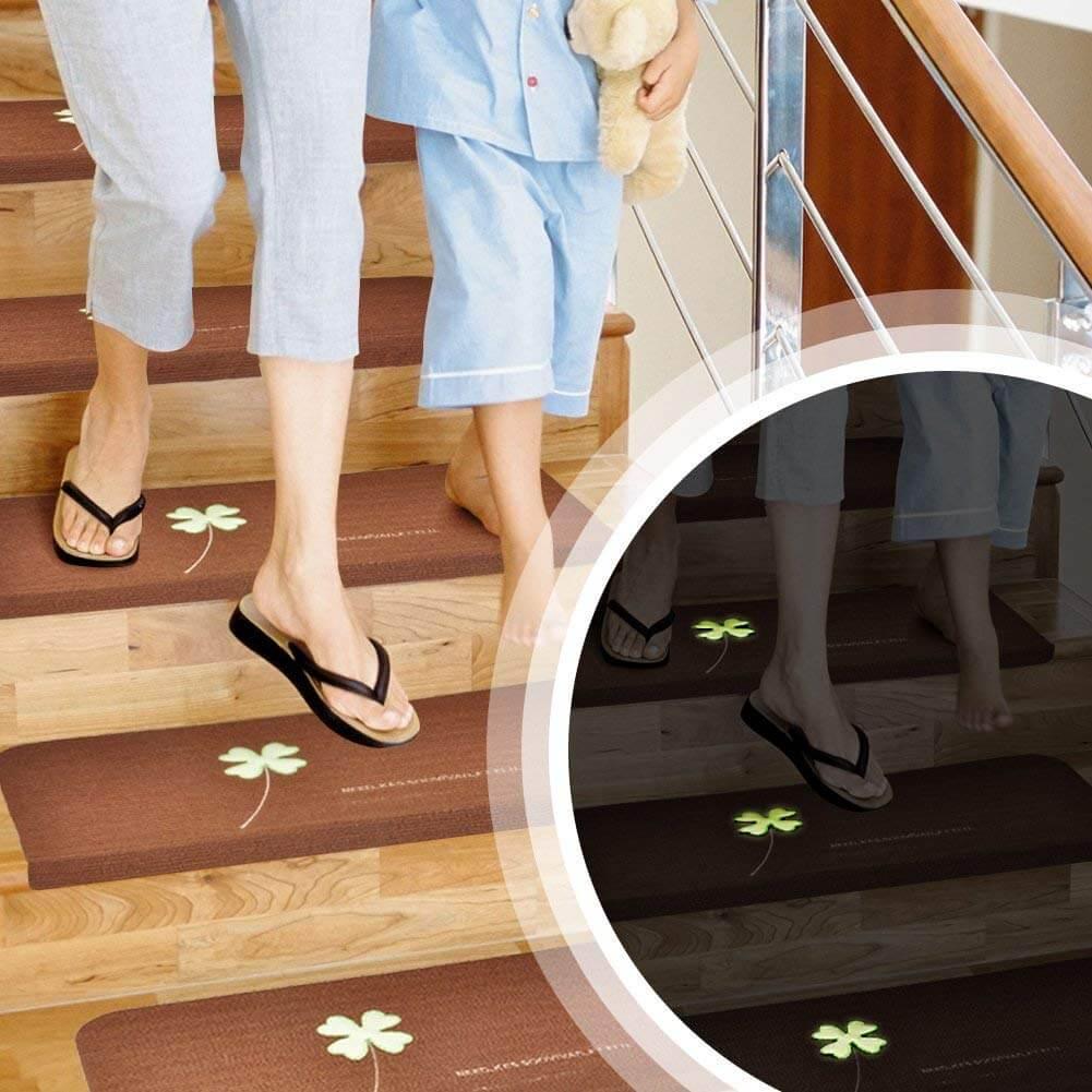 les meilleurs tapis de marches pour des