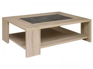 comparatif des meilleures tables basses