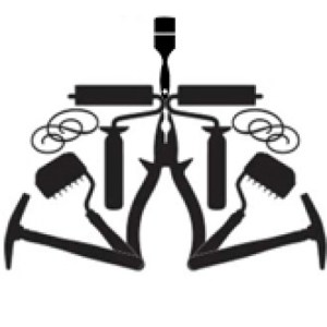SCW Tools Insignia
