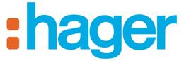 logo-Hager-small