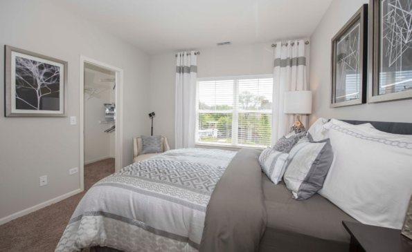 grand reserve bedroom 2