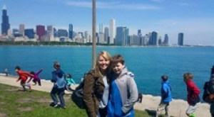 Breen_on_lakefront[1]