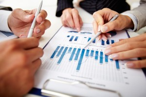 SuitsOn Staffing Compensation Planning | Legal Recruiting, Legal Staffing and Business Solutions