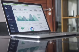 SuitsOn Staffing Business Analytics | Legal Recruiting, Legal Staffing and Business Analtyics