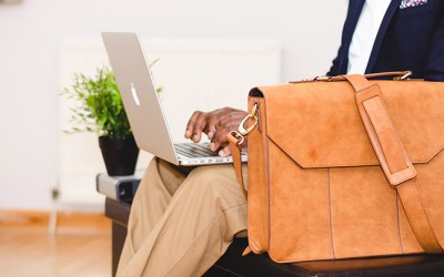 """Pros and Cons of """"Virtual Workers"""""""