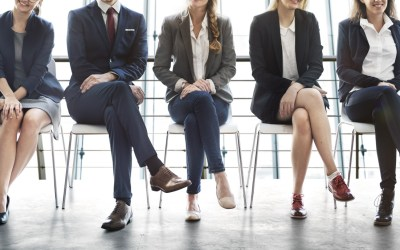 3 Best Hiring Practices for Law Firms
