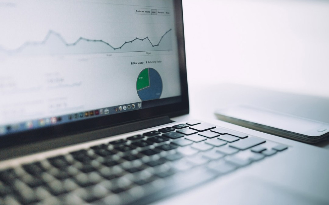 Business Analytics for Law Firms