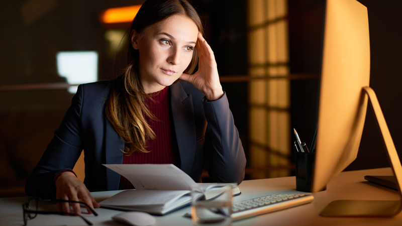 Could overtime pay be replaced with paid time off?