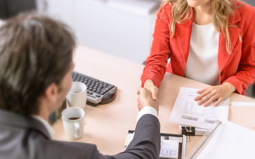 9 Factors To Consider Before Creating Your Employee Compensation Plan