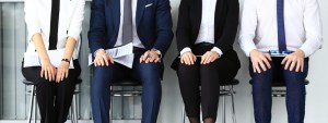 Job Resume and Interview Tips