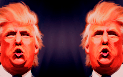 DO THIS, NOT THAT: How To Effectively Resist Trump on Social Media