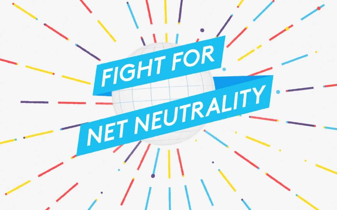 NET NEUTRALITY: Defend Internet Freedom in FCC Vote