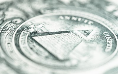 HANDS OFF CHIP: Oppose Plan to Slash $15 Billion from Vital Programs