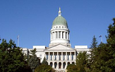 MAINE LEGISLATURE ROUNDUP: Track Bills, Contact Your Legislators, and Be Heard!
