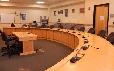 SUM Testimony on bills in the 130th Legislature