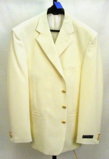 Mens Colored Sport Coats Suit Coats Mens Blue Blazer