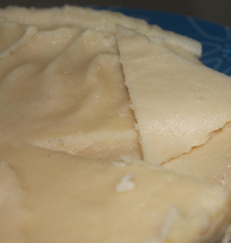 Adukkoroti (layered and steamed rice rotis)