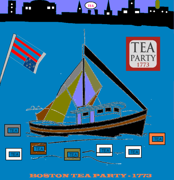 boston-tea-party-painting