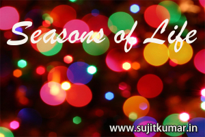 seasons-of-life