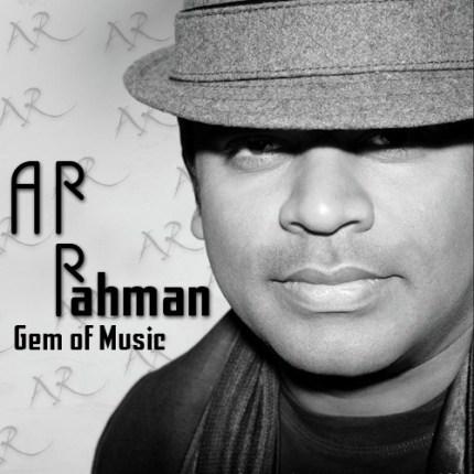 A-R-Rahman-Gem-Of-Music-2013-500x500