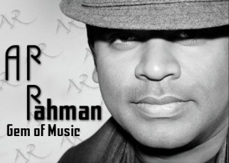 A-R-Rahman-Gem-Of-Music-2013-500x500