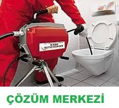 fatih tuvalet açma