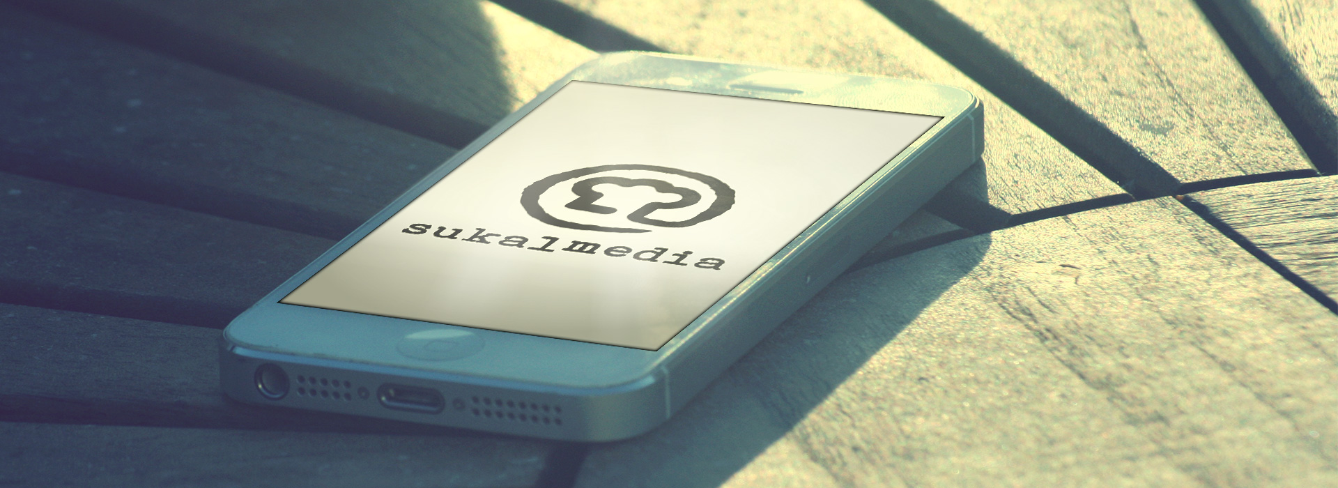 Sukalmedia | Agencia de Comunicación Creativa y Social Media Marketing de Bilbao