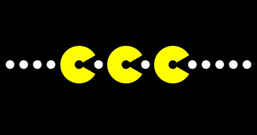 CCC_1200x630
