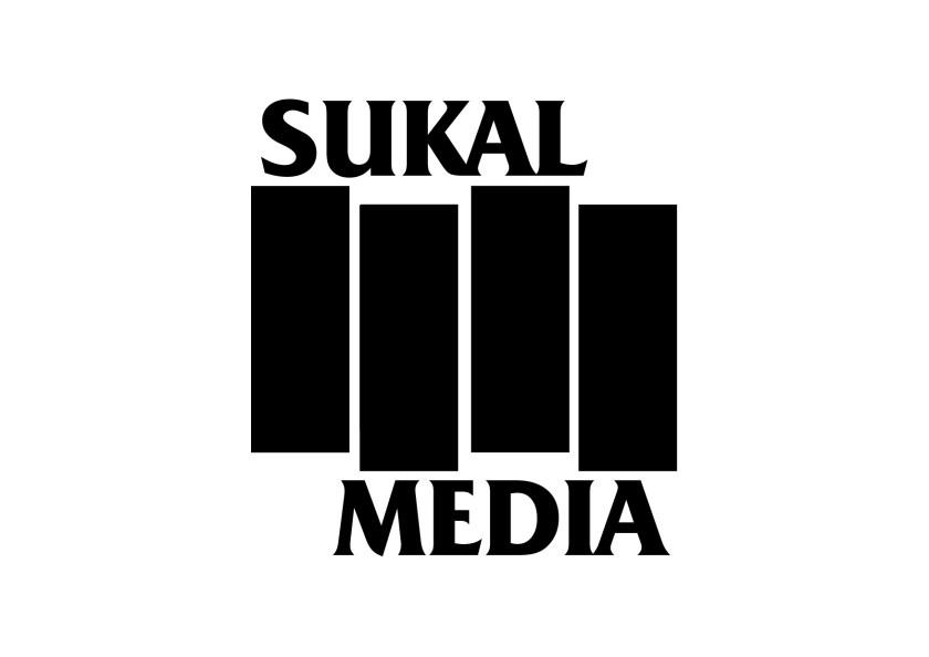 Diseño gráfico en el rock - branding - Sukalmedia