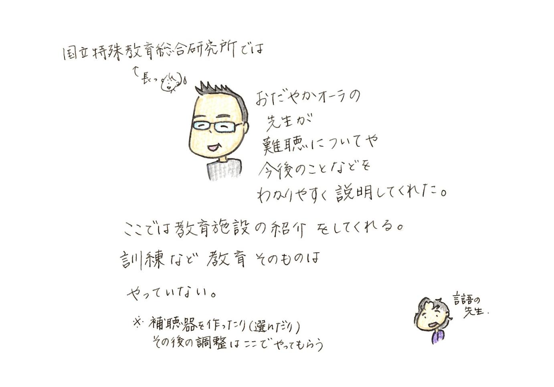 しきしの26