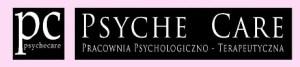 Psyche care