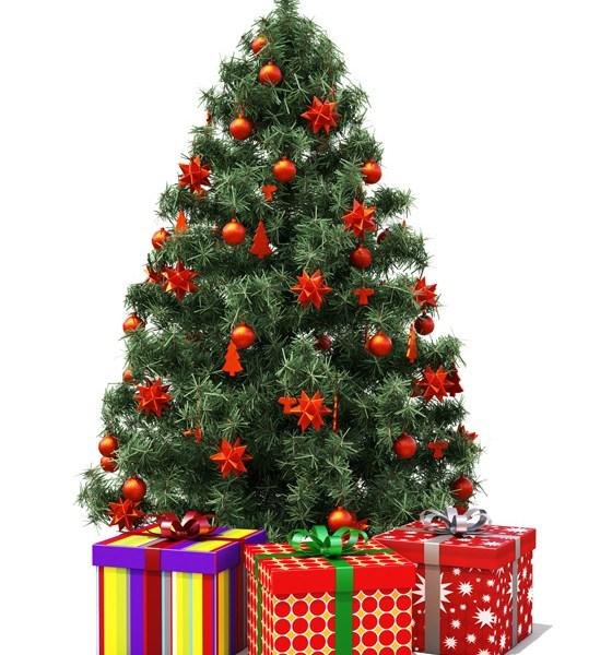 God Jul & Gott Nytt År!   –   Öppettider