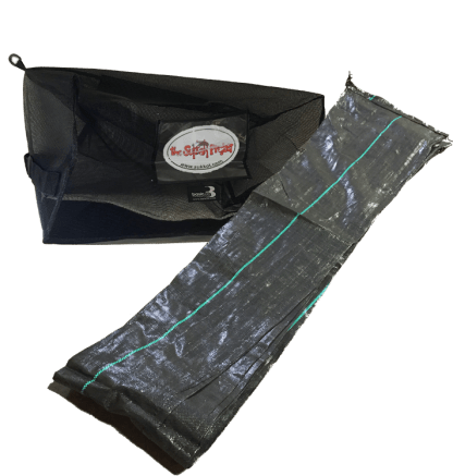 Sukkah Storage Bag from The Sukkah Project®