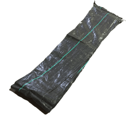 Long Sukkah Storage Bag from The Sukkah Project®