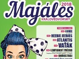 kralovedvorsky-majales-2018
