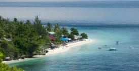 Tanjung Karang Sulawesi
