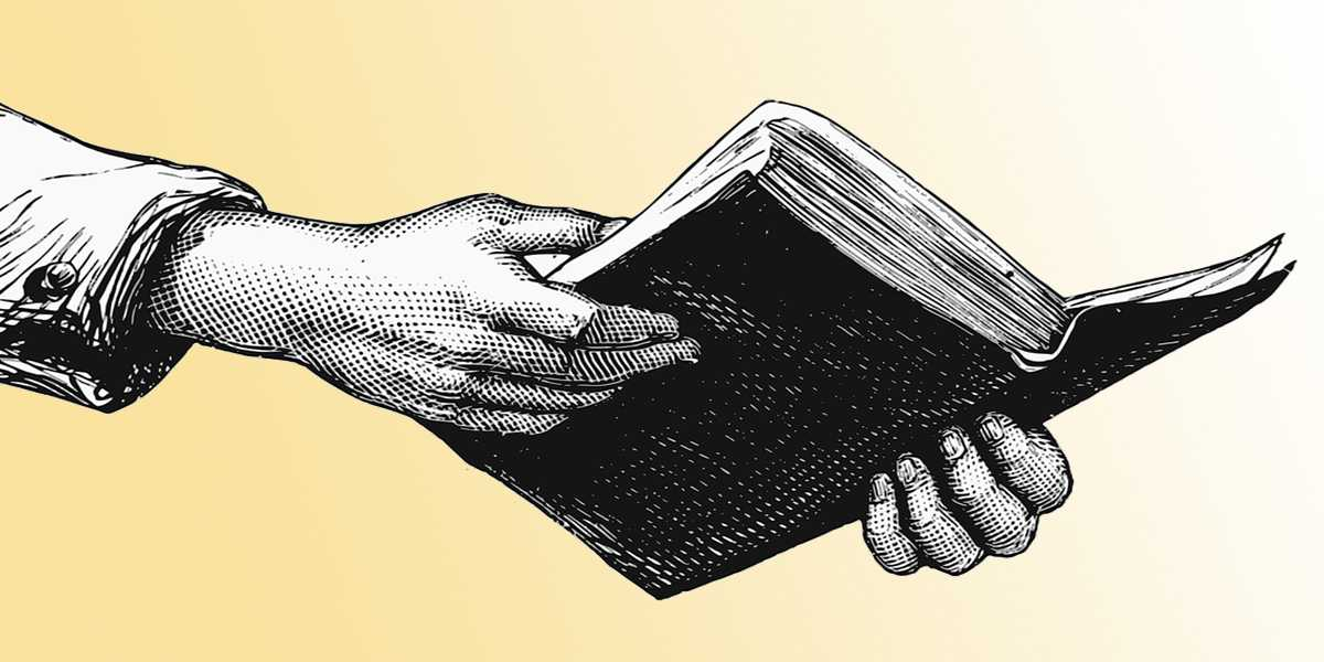 cbd3837e0f4cd Kur'ân'ı Nasıl Okumalıyız? | Süleymaniye Vakfı