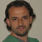 Yahya Şenol