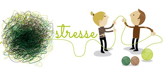 Výsledok vyhľadávania obrázkov pre dopyt stress