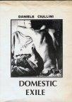 Domestic Exile - 1983