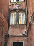 Venezia casa con No Grandi Navi