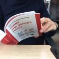 Lettore: libro: Guida alla Venezia ribelle Edizioni Voland