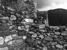 Castello di Altaguardia Bresimo (TN)