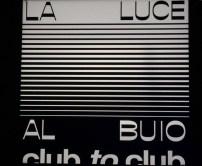 La luce al buio Torino logo