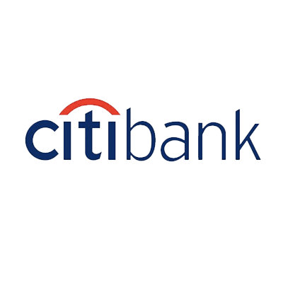 Citibank Cash and Trade Processing Representative Recruitment