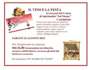 IL VINO E LA FESTA_page-0001 (1)