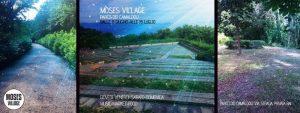 Moses Village 2015
