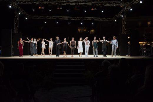 gruppo-danzatori