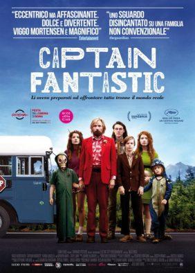 Captain_Fantastic_poster
